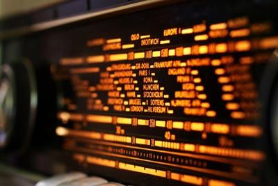 Pадиогруппа UMH вошла в состав Европейской ассоциации медийных сейлз-хаусов