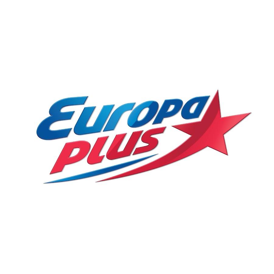 Европа Плас